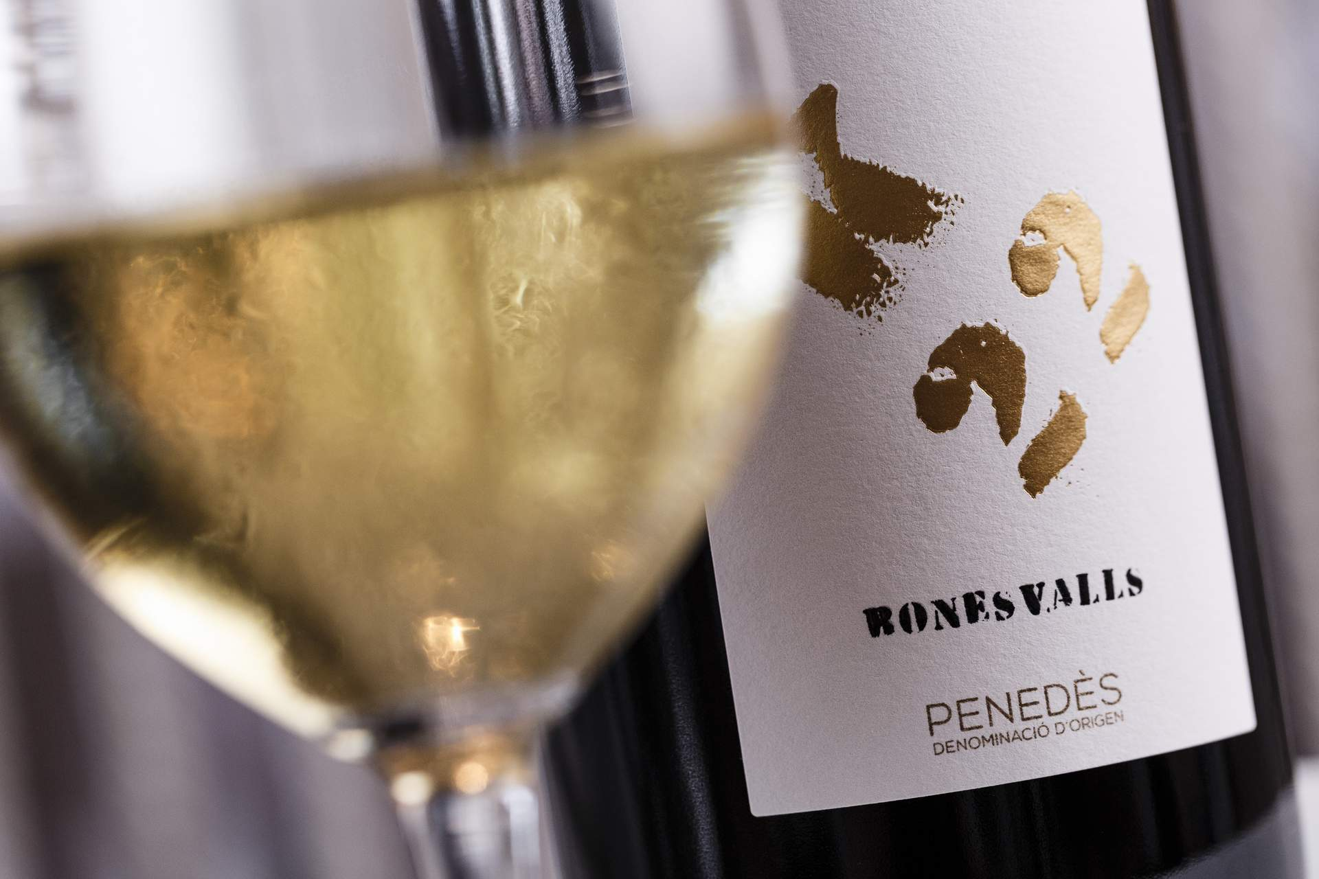 k22-wine-enoteca-paco-perez